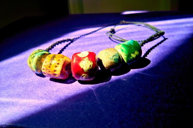 summercolors!
