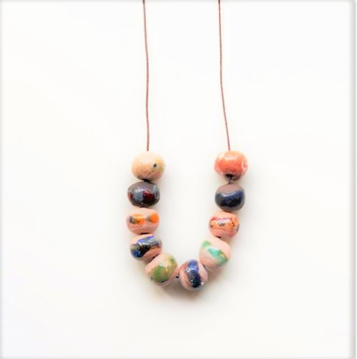 ceramic-necklace